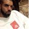 Image 10: Drake Skepta Jumper