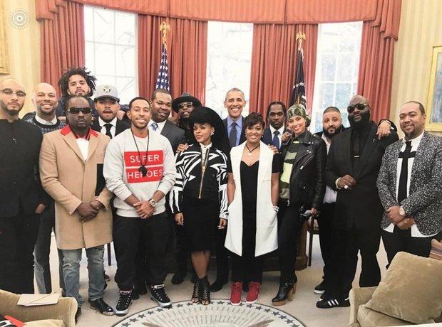 barack-obama-hip-hop-white-house
