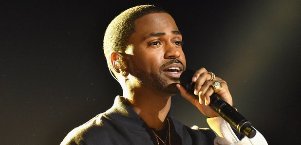 35 Big Sean Lyrics For When You Need The Perfect Instagram Caption