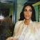 Image 8: Kim Kardashian Oceans Eight