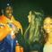 Image 1: Nick Cannon Beyonce