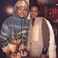 Image 7: Chance The Rapper and Lauryn Hill