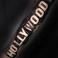 Image 9: Amber Rose Hollywood Tattoo