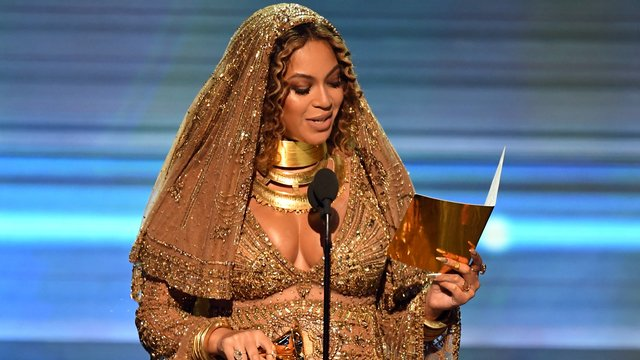 Beyoncé | Latest News, Music, ...