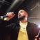 Image 2: Drake