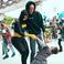 Image 8: Amber Rose Wiz Khalifa Sebastian