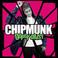 Image 7: Chipmunk