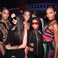 Image 8: Nicki Minaj, Jourdan Dunn, Winnie Harlow and more