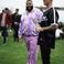 Image 6: DJ Khaled and Justin Bieber