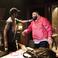 Image 7: DJ Khaled and Travis Scott