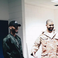 Image 9: Drake and The Weeknd