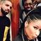 Image 1: Nicki Minaj, Drake and Lil Wayne