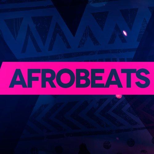 Afrobeats - Shows & Presenters - Radio - Capital XTRA