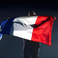 Image 7: Drake The Boy Meets World Tour France Instagram