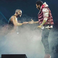 Image 1: Drake The Boy Meets World Tour Trey Songz Instagra