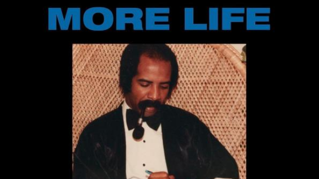 39 More Life Lyrics For When You Need The Perfect Instagram