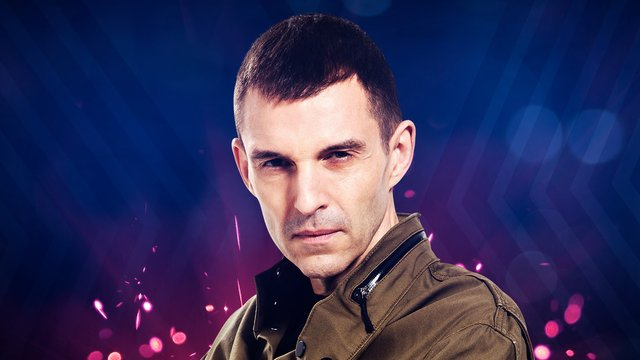 Tim Westwood - Shows & Present...