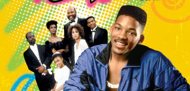 9 Things Only True Fans Will Have Spotted In The Fresh Prince Of