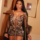 Image 8: Nicki Minaj