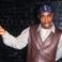 Image 1: Tupac Shakur