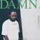 Image 2: Kendrick Lamar 'Damn'