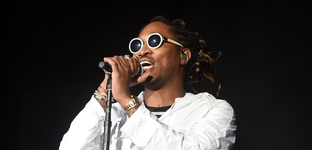 20 of the best future songs capital xtra