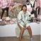 Image 2: Rihanna x Puma