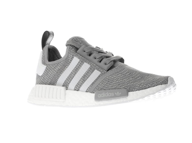 Adidas NMD R1 Mid Grey
