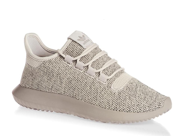 Adidas Originals Tubular Shadow Clear Brown