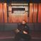 Image 5: Drake in Noah '40' Shebib's studio
