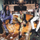 Image 4: Migos for Flaunt Magazine