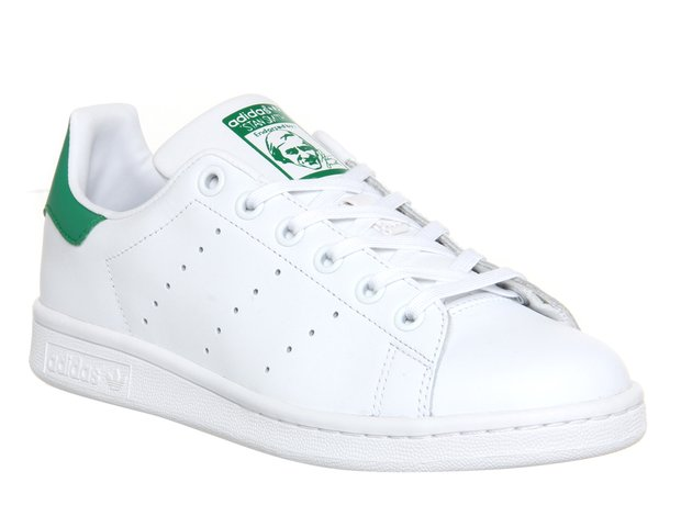 adidas trainers for teens
