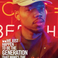 Image 10: Chance The Rapper Teen Vogue