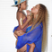 Image 5: Beyonce Blue Ivy