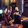 Image 10: Jay Z DJ Khaled