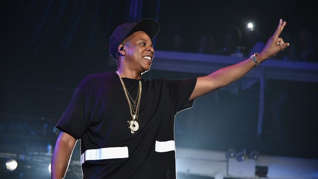 20 of the best jay z songs capital xtra malvernweather Choice Image