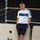 Image 2: Adidas Originals CAMPUS Collection