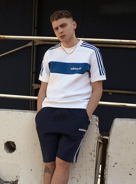 Adidas Originals CAMPUS Collection