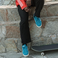 Image 6: Adidas Originals CAMPUS Collection