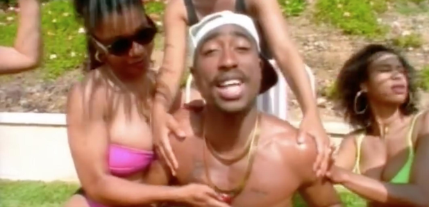 All Eyez On Me 20 Of The Greatest Tupac Songs Of All Time Capital Xtra