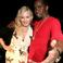 Image 3: Diddy Movie Premiere Madonna