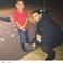 Image 4: Drake, Chinx son
