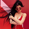 Image 5: Kylie Jenner sunglasses shoot