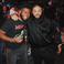 Image 1: Khalid with DJ Khaled