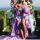 Image 3: Beyonce pics of twins instagram