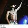 Image 4: Wiz Khalifa instagram