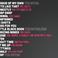 Image 4: Chip Tracklist