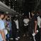 Image 7: J. Cole Prison