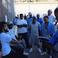 Image 9: J. Cole Prison