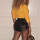 Image 4: Beyonce Post Baby Body
